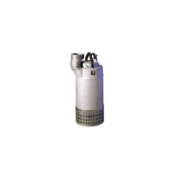 DW potopne pumpe za odvodnjavanje i drenažu