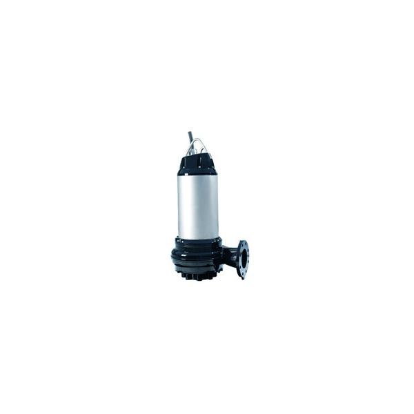 SE wastewater pumps