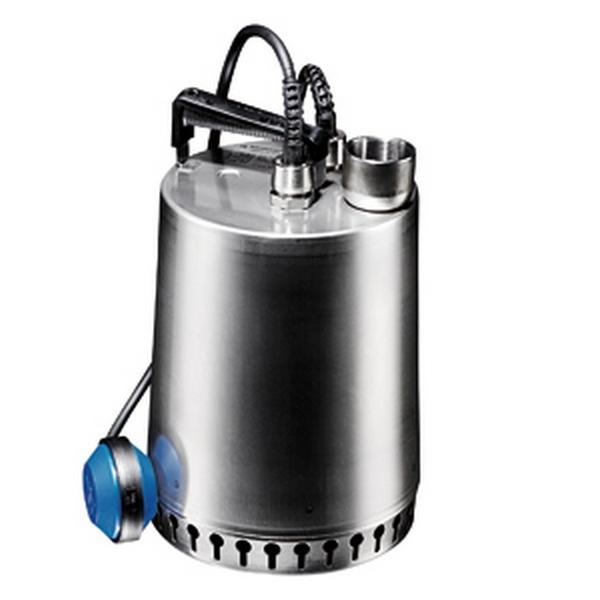 Unilift AP potopljene drenažne pumpe