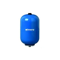 Expansion tank A-AS