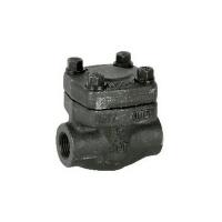 Čelični nepovratni ventil sa navojem