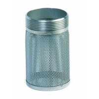 Filter usisne korpe navojni