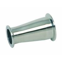 Koncentrična redukcija clamp