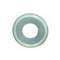 Zaptivač silikonski za clamp spoj