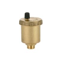 Automatski odzračni ventil