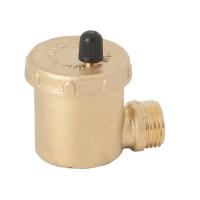 Automatski odzračni ventil ugaoni