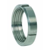 Navojni spojni prsten