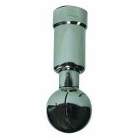 Inox kugla  raspršivač za čišćenje rezervoara