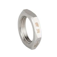 Navojni prsten