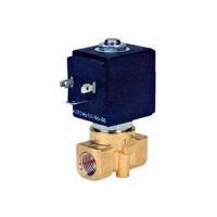 Elektromagnetni ventil dvosmerni direktnog dejstva PN40, normalno otvoren