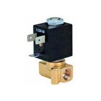 Elektromagnetni ventil dvosmerni direktnog dejstva PN40, normalno zatvoren, 5w