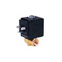 Elektromagnetni ventil dvosmerni direktnog dejstva, normalno zatvoren, 8w