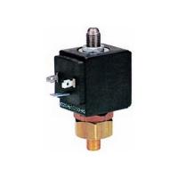 Elektromagnetni ventil dvosmerni direktnog dejstva PN25, normalno otvoren, 8w