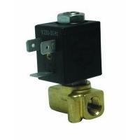 Elektromagnetni ventil trosmerni direktnog dejstva PN40, 5w