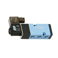 Elektromagnetni ventil petosmerni