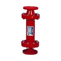 Uređaj za magnetni tretman vode